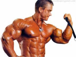 Best hgh supplement picture 7
