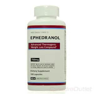 epedra diet pills picture 15