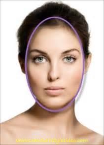 dermatology acne shots picture 3
