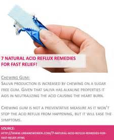 gall bladder acid reflux acid reflux treatment herbal picture 17