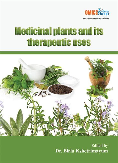 herbal plants and its uses with procedures picture 4