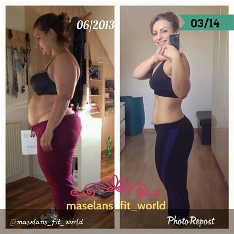 weight loss sucess stories with hoodia picture 3