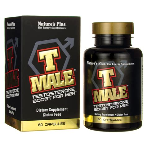 over the counter male testosterone supplements picture 8