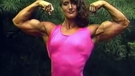 dailymotion muscle growth picture 6