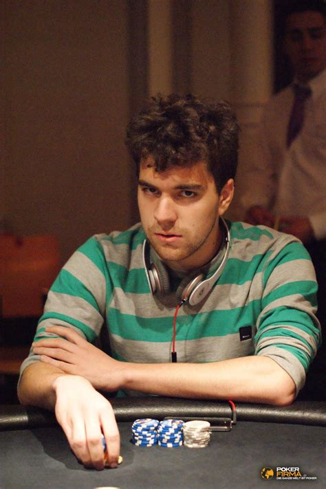 andreas boeck poker picture 3