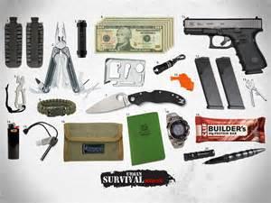 survival picture 5