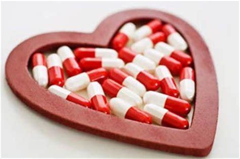 Worst pills high blood pressure picture 14