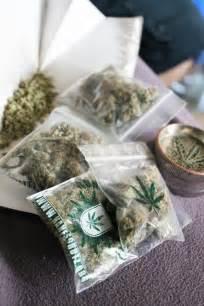 marijuana smoke picture 13
