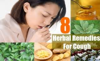 herbal remedy for cough picture 7