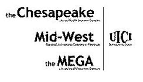 mega life and health insurance company picture 3
