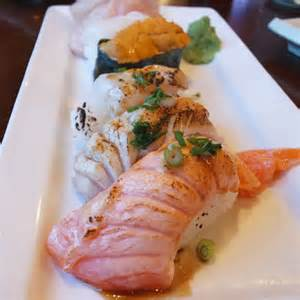 sushi hives picture 9