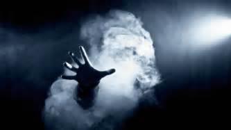 delaware smoke picture 10