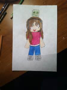 skin drafting picture 9
