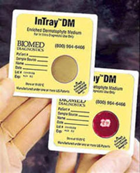 yeast infection home test kit picture 15