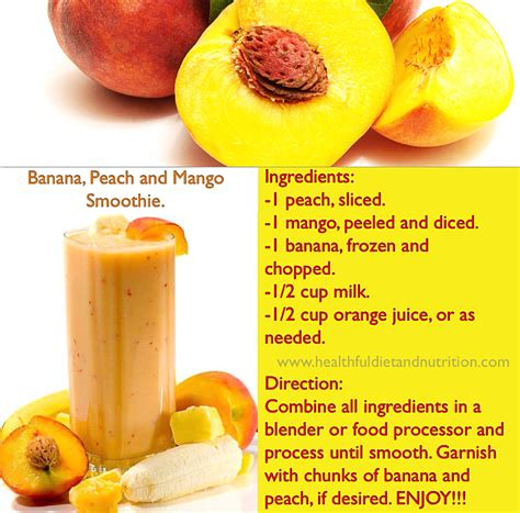 weight loss and colon cleanse picture 18