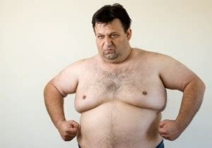 can motilium cause breast growth in men picture 11