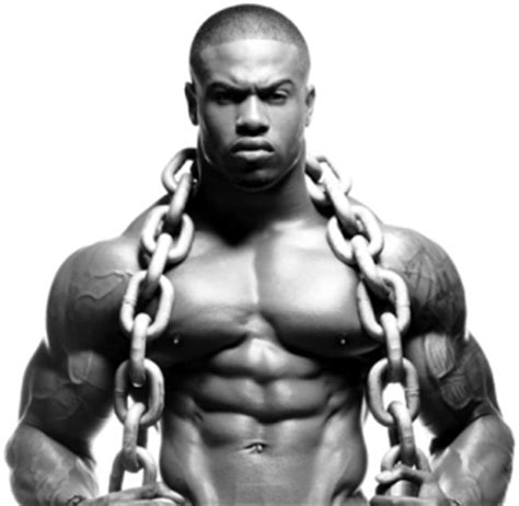 creatine fills out muscle look bigger picture 5
