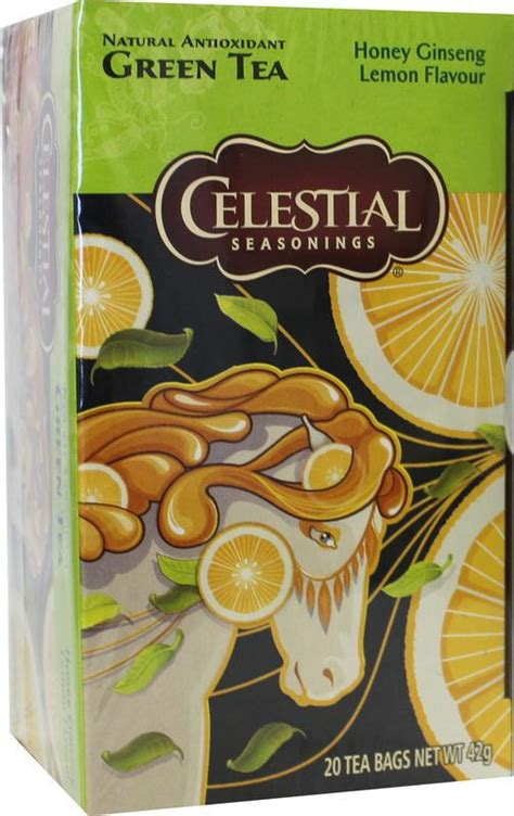 celestial teas for libido picture 1