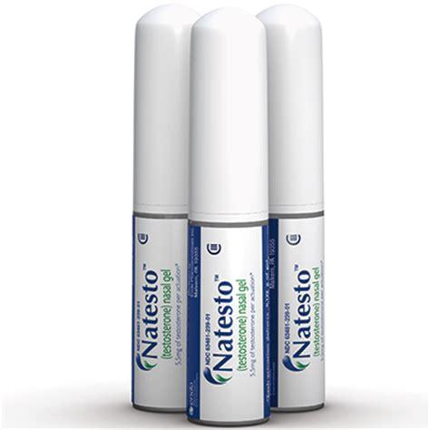 testosterone enant dosage for hypogonadism picture 11