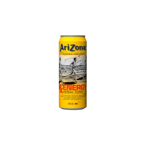arizona herbal tonic rated picture 3