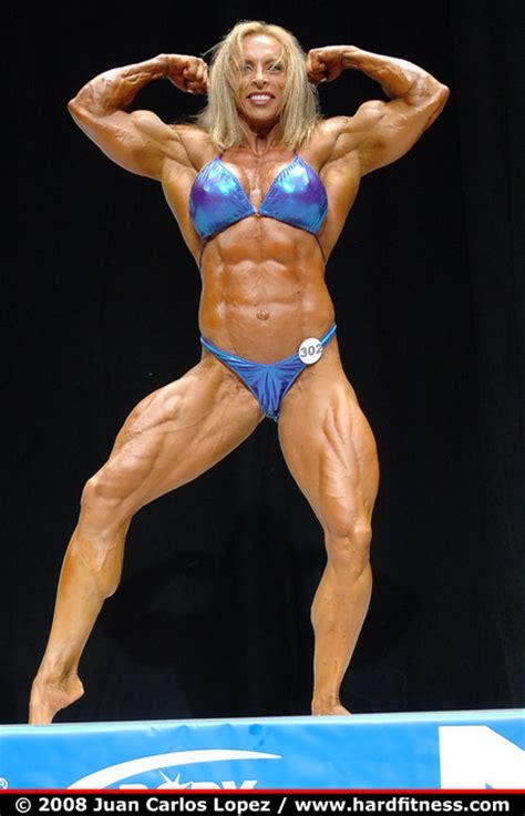 female muscle erotica picture 11
