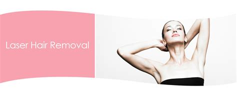 about laser hair removal picture 17