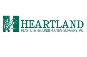 heartland skin care center clive iowa picture 7