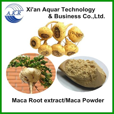 where to buy herbal root powder picture 5