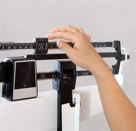 abnormal weight loss picture 5