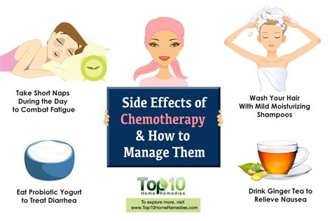 does probiotic lighten the skin picture 15