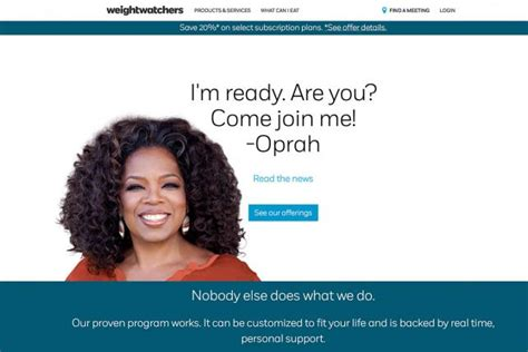 weightloss pills oprah used picture 13