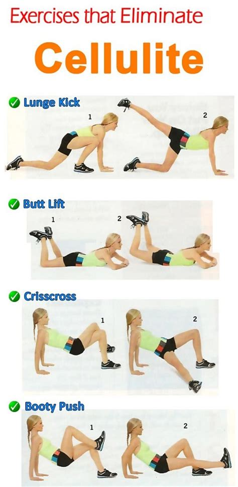 exercise to reduce cellulite picture 3