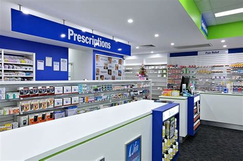 where to buy hgh in dubai pharmacy or health stores? picture 11