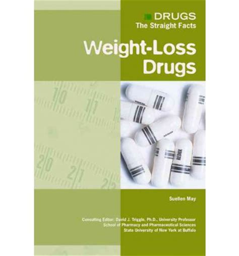 weight loss and medications picture 13