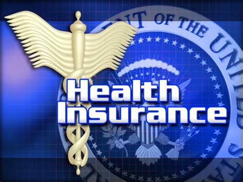 health care usa picture 7
