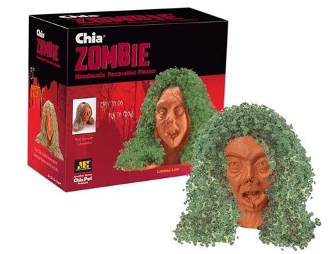 chia zombie walgreens picture 2