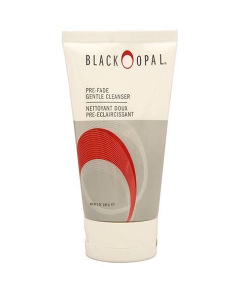 black opal skin care picture 10