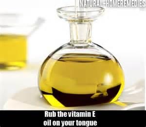 will rubbing vitamin e oil on penis help picture 9