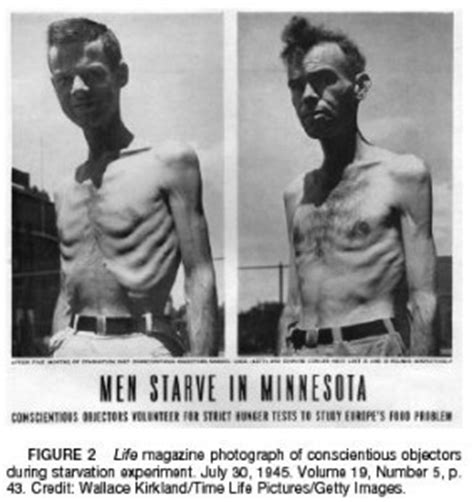 average weight of a holocaust victim picture 2