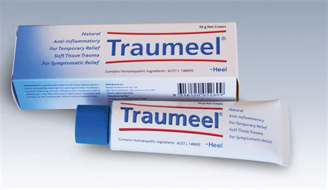 pain relief product picture 7