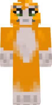 mr skin pre picture 13