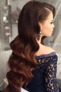 prom hair styles picture 6