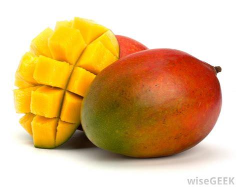 papaya salsa picture 6