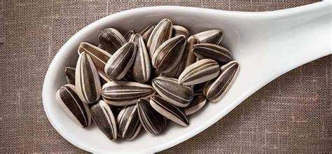 are sunflower seeds good for libido picture 13