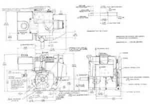 hmsk carb diagram picture 7