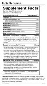 argihope medicine use picture 17