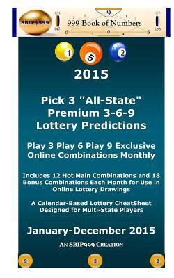 joint 50 state lottery online picture 3