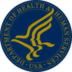 us department of health picture 1