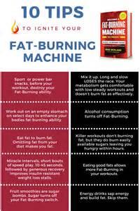 fat burning techniques picture 7