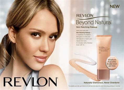 revelon hair color products picture 3
